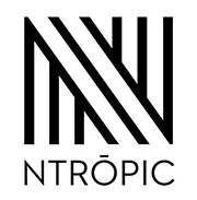 Ntropic logo