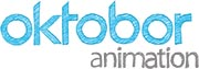 Oktobor Animation logo