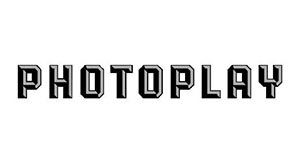 Photoplay logo