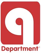 Q Department logo