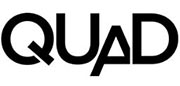 Quad Productions logo