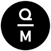 Quietman logo