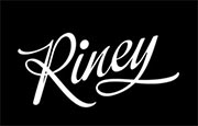 Riney logo