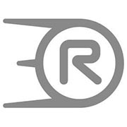 Rushes logo