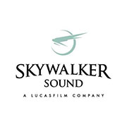 Skywalker Sound logo