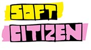 Soft Citizen logo