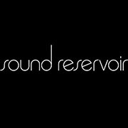 Sound Reservoir logo