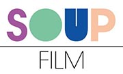 Soup Film logo