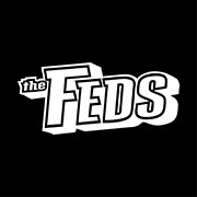 The Feds logo