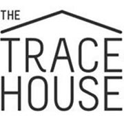 The Trace House