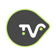 The Viral Factory logo
