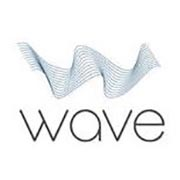 Wave Productions logo