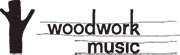 Woodwork Music logo