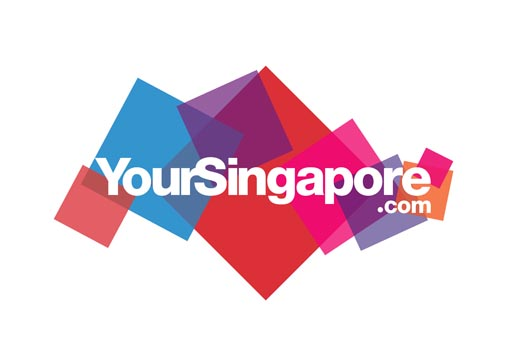 Your Singapore.com Itinerary Planner