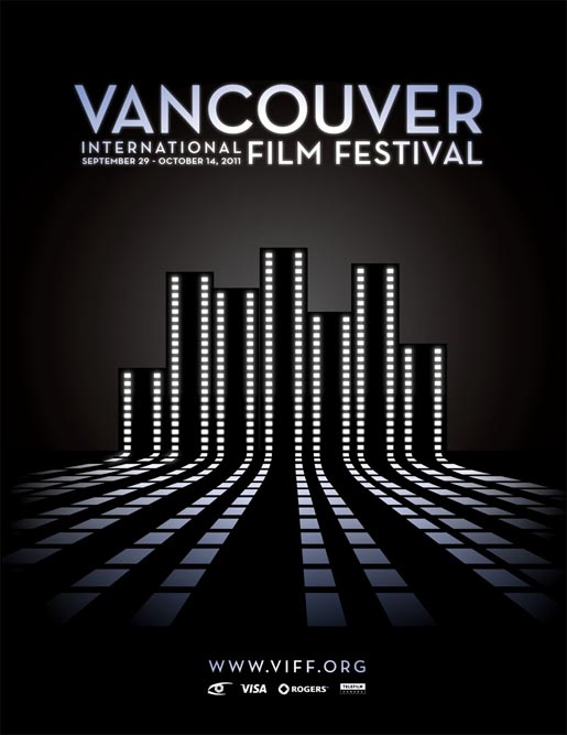 Vancouver International Film Festival 2011