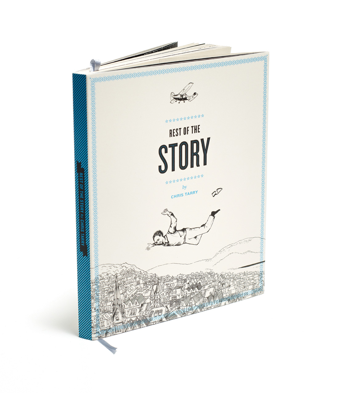 the story Spread truth creates digital tools and resources to share the beauty of the gospel story.