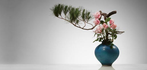 Capitol Life Vase by Sebastian Collings