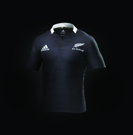 Adidas All Blacks