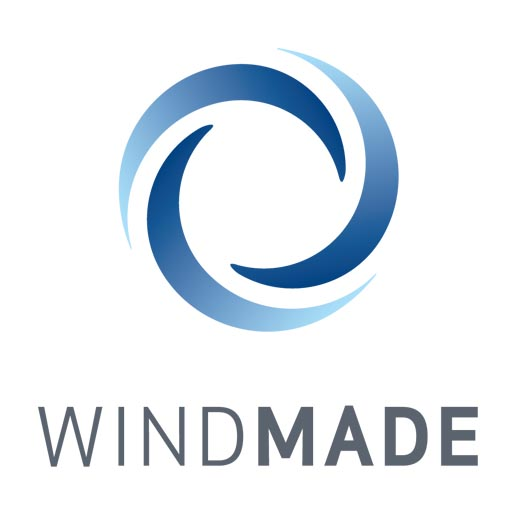 Windmade Label