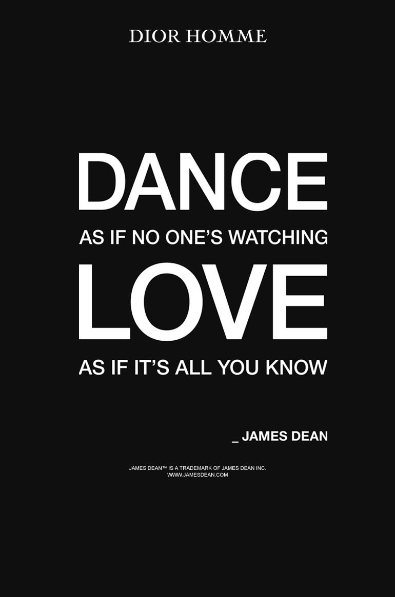 Galleries Related: Dance Quotes , Dance Pictures Black And White ,