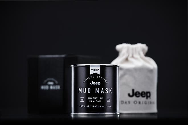 Jeep Mud Mask Hero PackShot