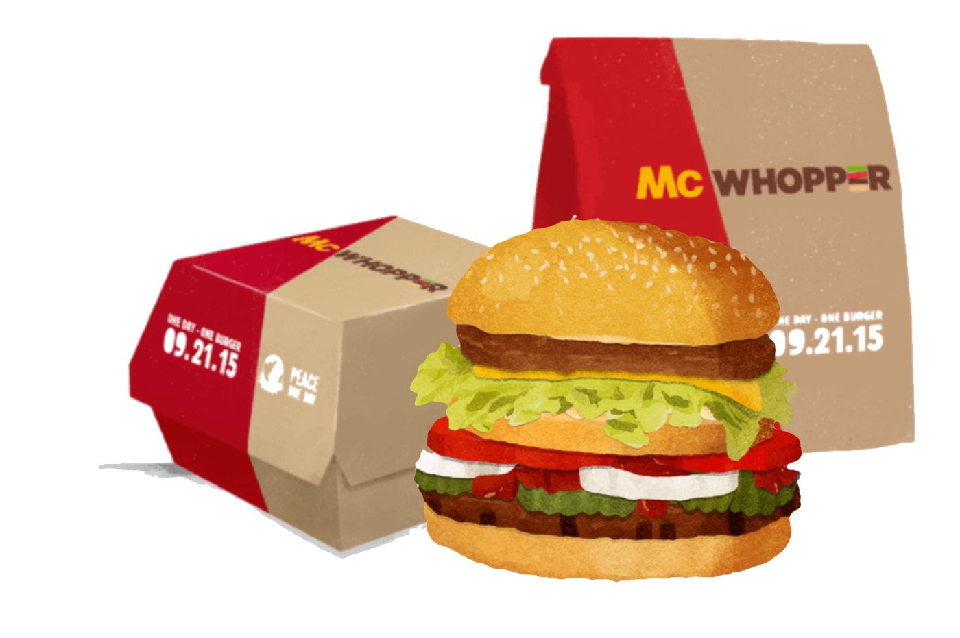 Burger King Essays and Research Papers | examples.essaytoday.biz