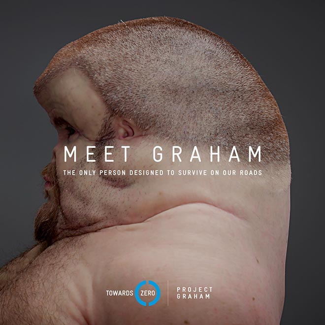 TAC Meet Graham Instagram
