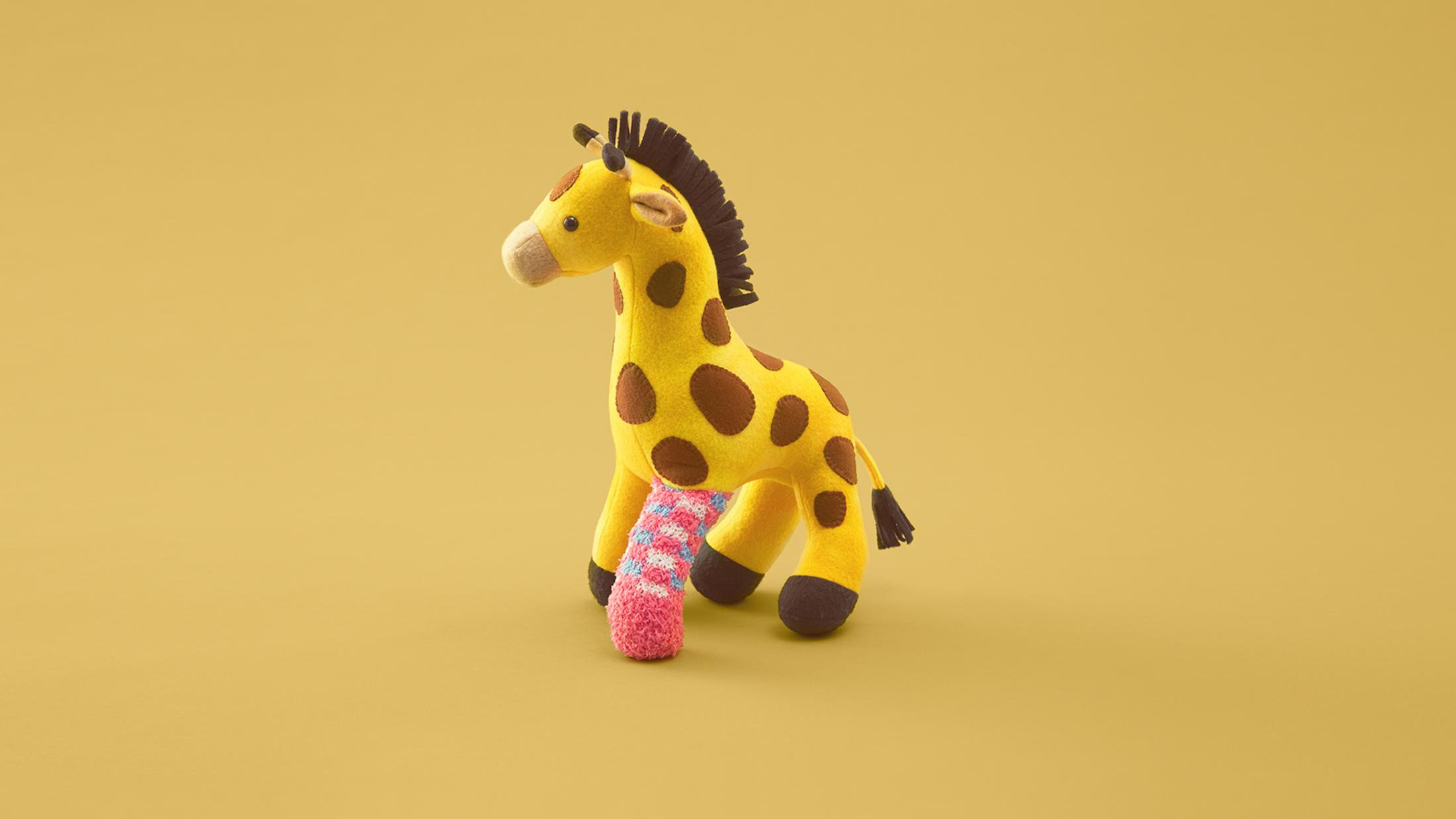 Brocken Used Toys : Second life toys transplants for children the