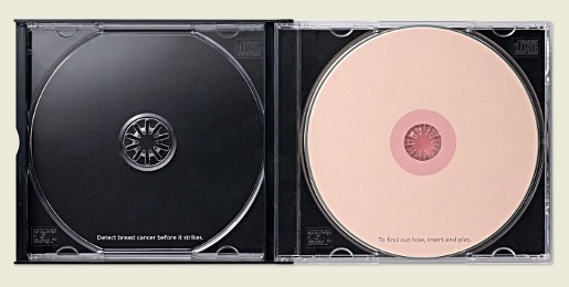 Breast Cancer CD