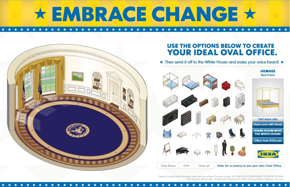 oval office design ikea change in the oval office carpet oval office inspirational