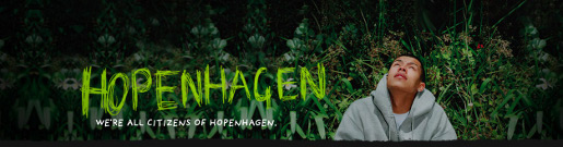 Hopenhagen Citizens image