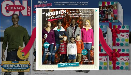 Old Navy Supermodelquins Hoodies site