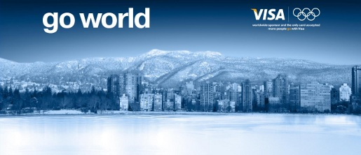 Visa Go World Site
