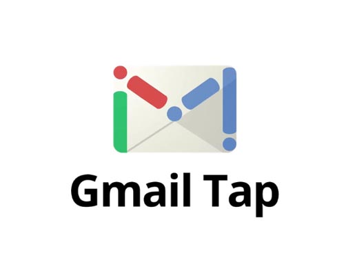 Gmail Tap