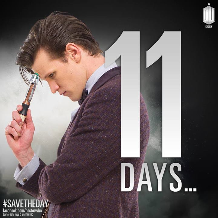 day_of_the_doctor_11_days.jpg