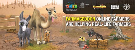 Farmageddon Header Partners