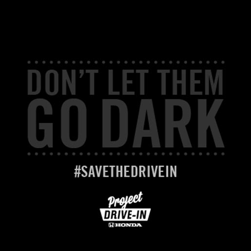 Don't Let Them Go Dark