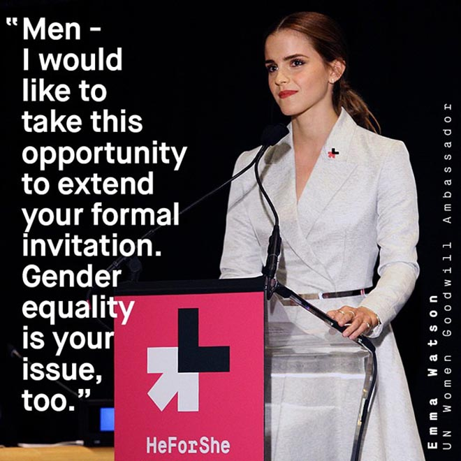 http://theinspirationroom.com/daily/interactive/2014/9/emma-watson-he-for-she-speech-1.jpg