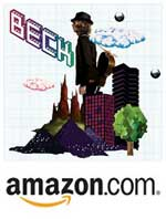 Purchase Beck's The Information at Amazon.com