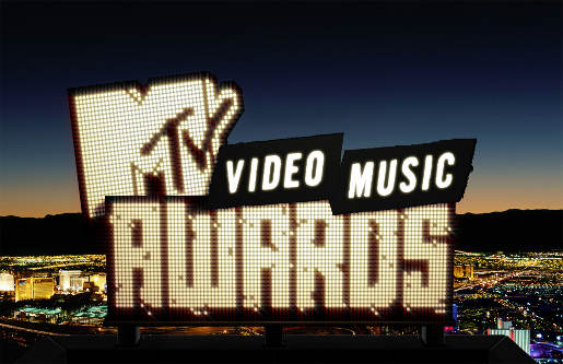 MTV Video Music Awards 2007
