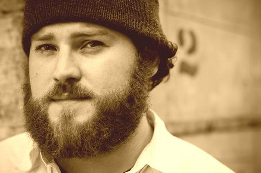 Zac Brown Band Chicken Fried music video