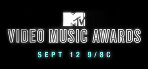 MTV 2010 Music Video Awards