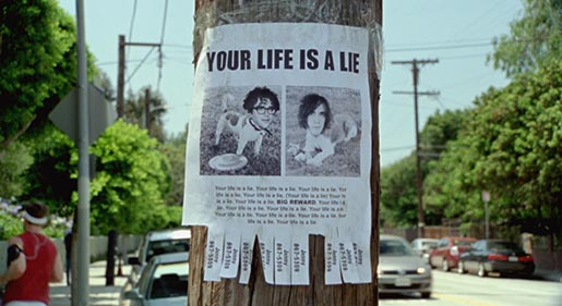 MGMT Your Life is a Lie