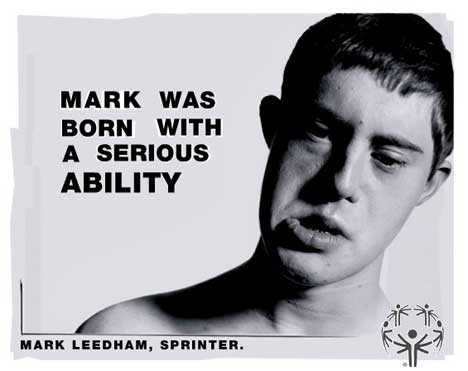 Mark Leedham