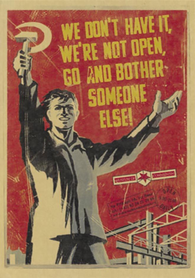 Communist Posters Images - Reverse Search