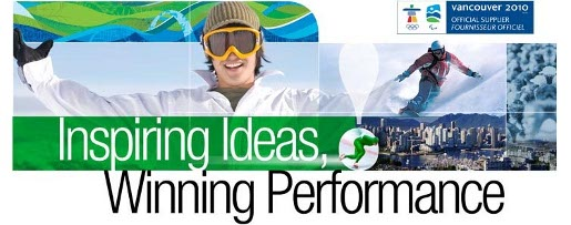 3M Inspiring Ideas Winning Performance