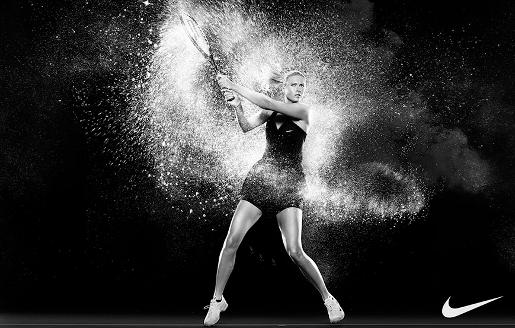 Ad-Rock Wallpapers Click on the image below to play the Maria Sharapova video in YouTube