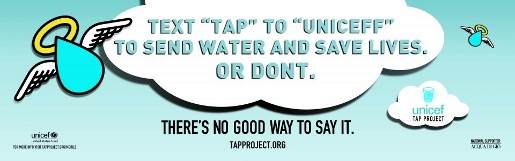 TAP Project Los Angeles