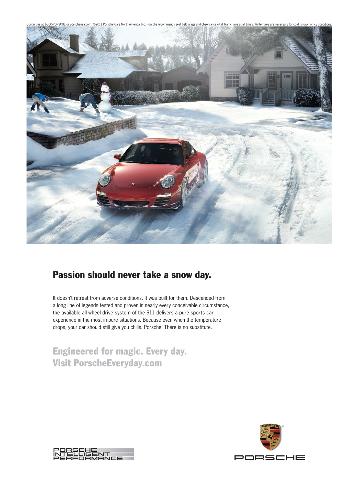 Best Colleges For Marketing And Advertising Of Cars