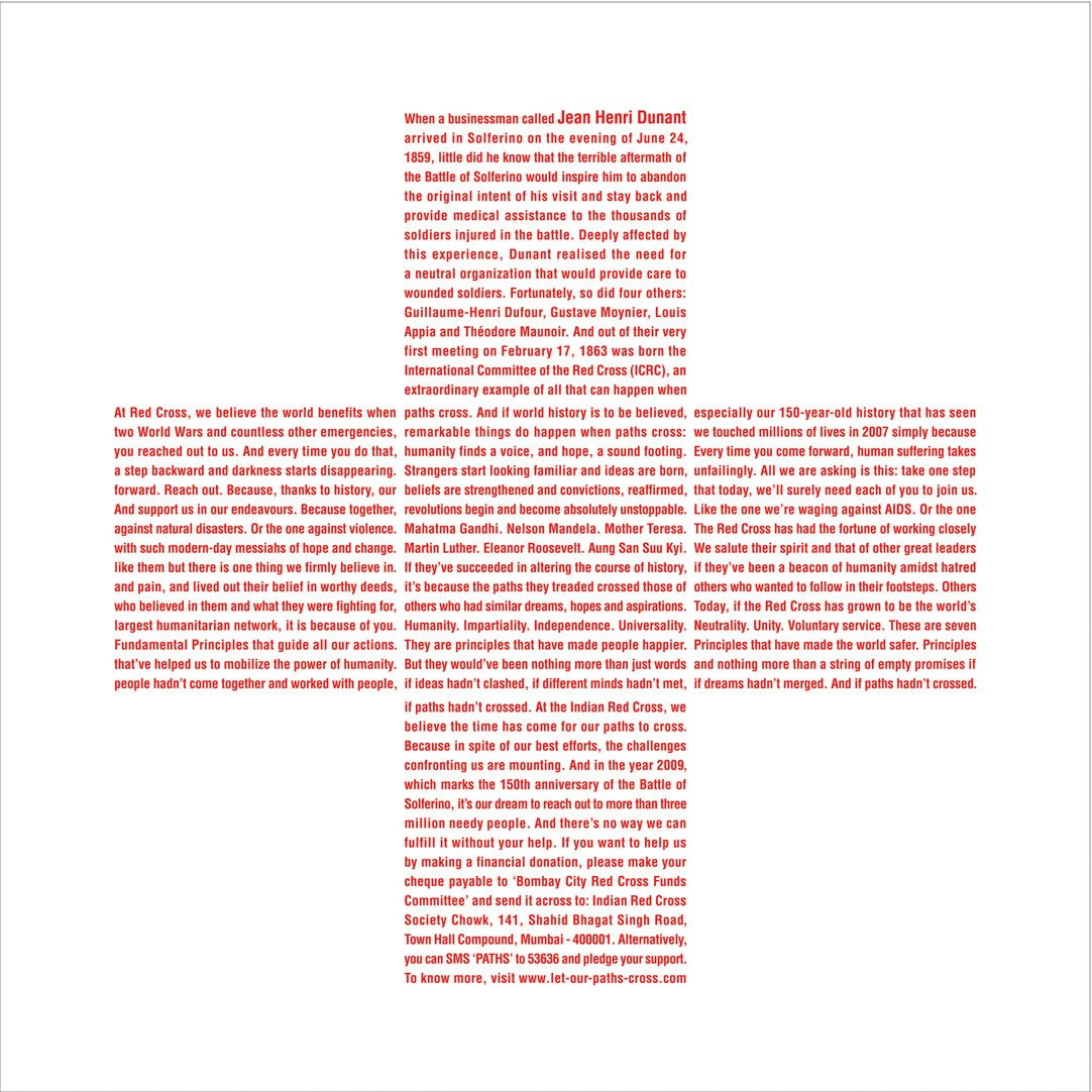 red cross I have a current red cross ap or ltp agreement (within the past 3 years) click here i do not have a current red cross ap or ltp agreement or learning center username.